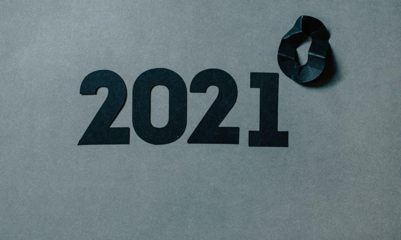 Expertenprognose von City Verlag24 GmbH: Die innovativsten Trends für das Jahr 2021 im Bereich Social-Media-Marketing